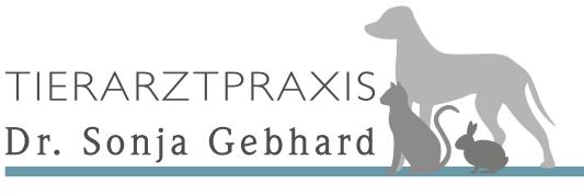 tierarztpraxis-gebhard.de